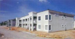 Desert-Meadows-Apartments